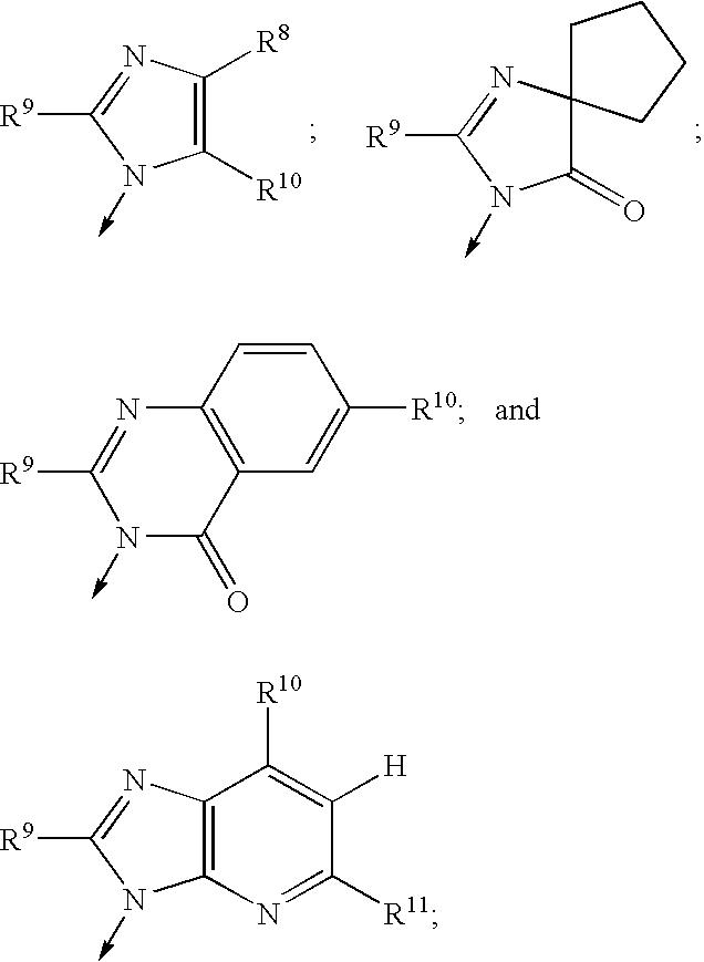 Figure US07828840-20101109-C00036