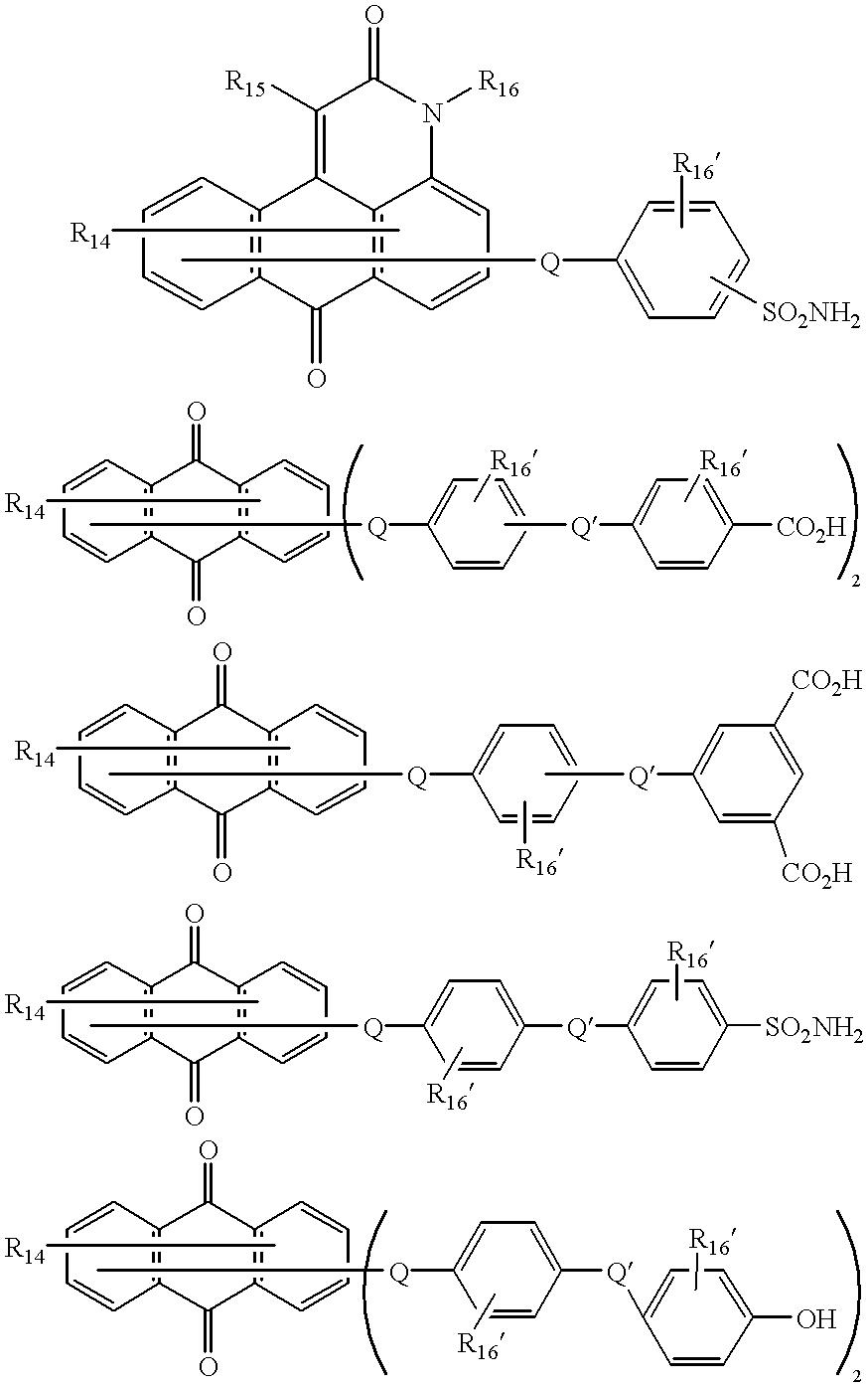 Figure US06776930-20040817-C00591