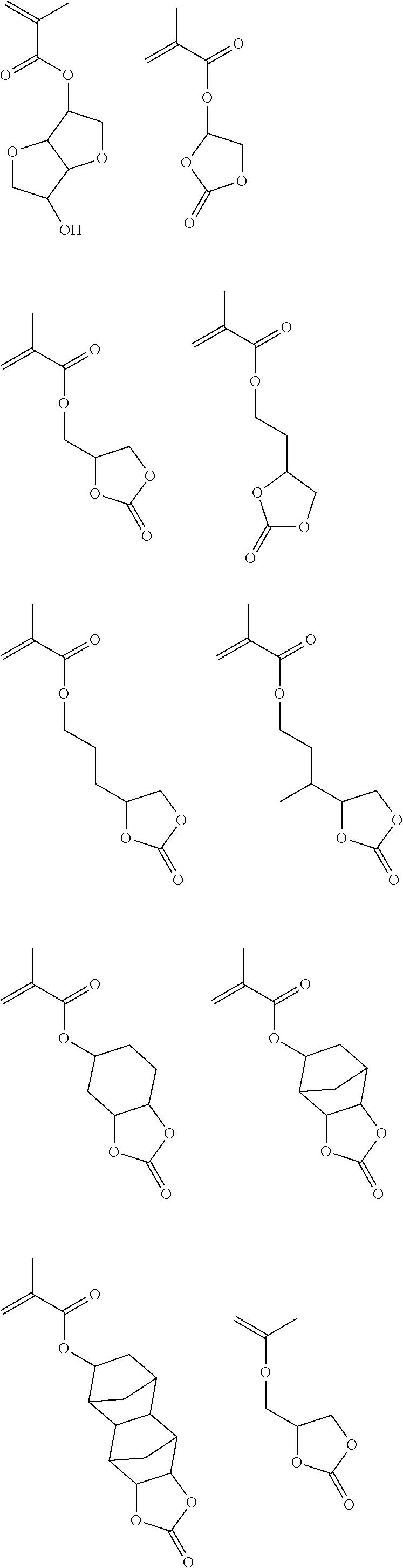 Figure US08822136-20140902-C00065