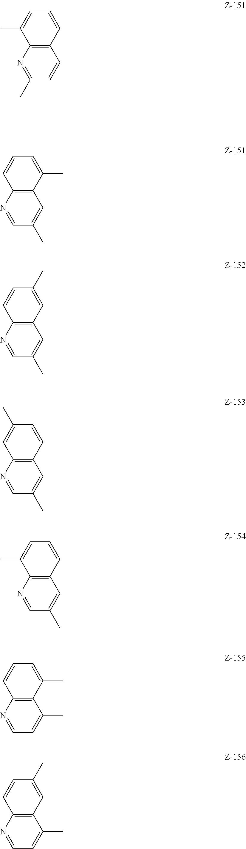 Figure US20110215312A1-20110908-C00048