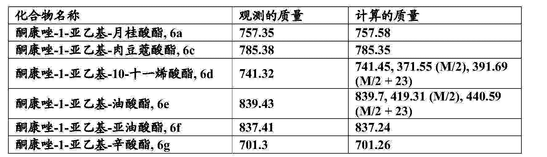 Figure CN103857440AD00691