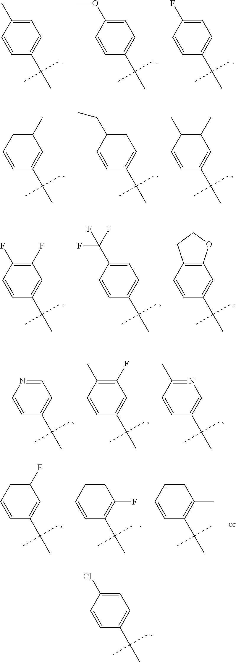 Figure US20150005311A1-20150101-C00006