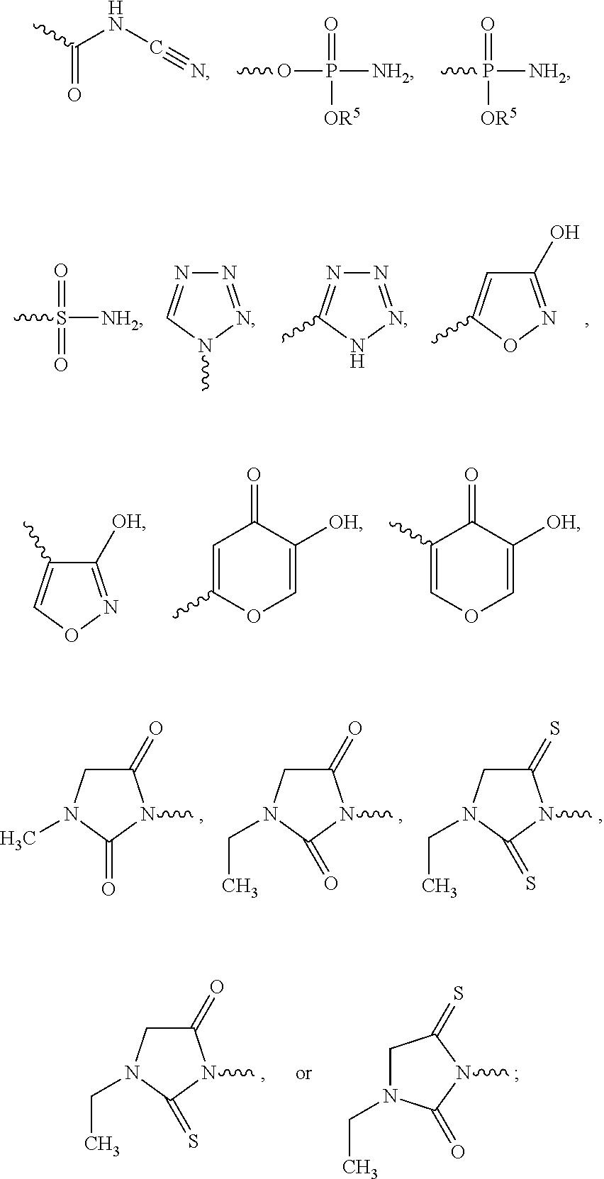 Figure US09662307-20170530-C00006