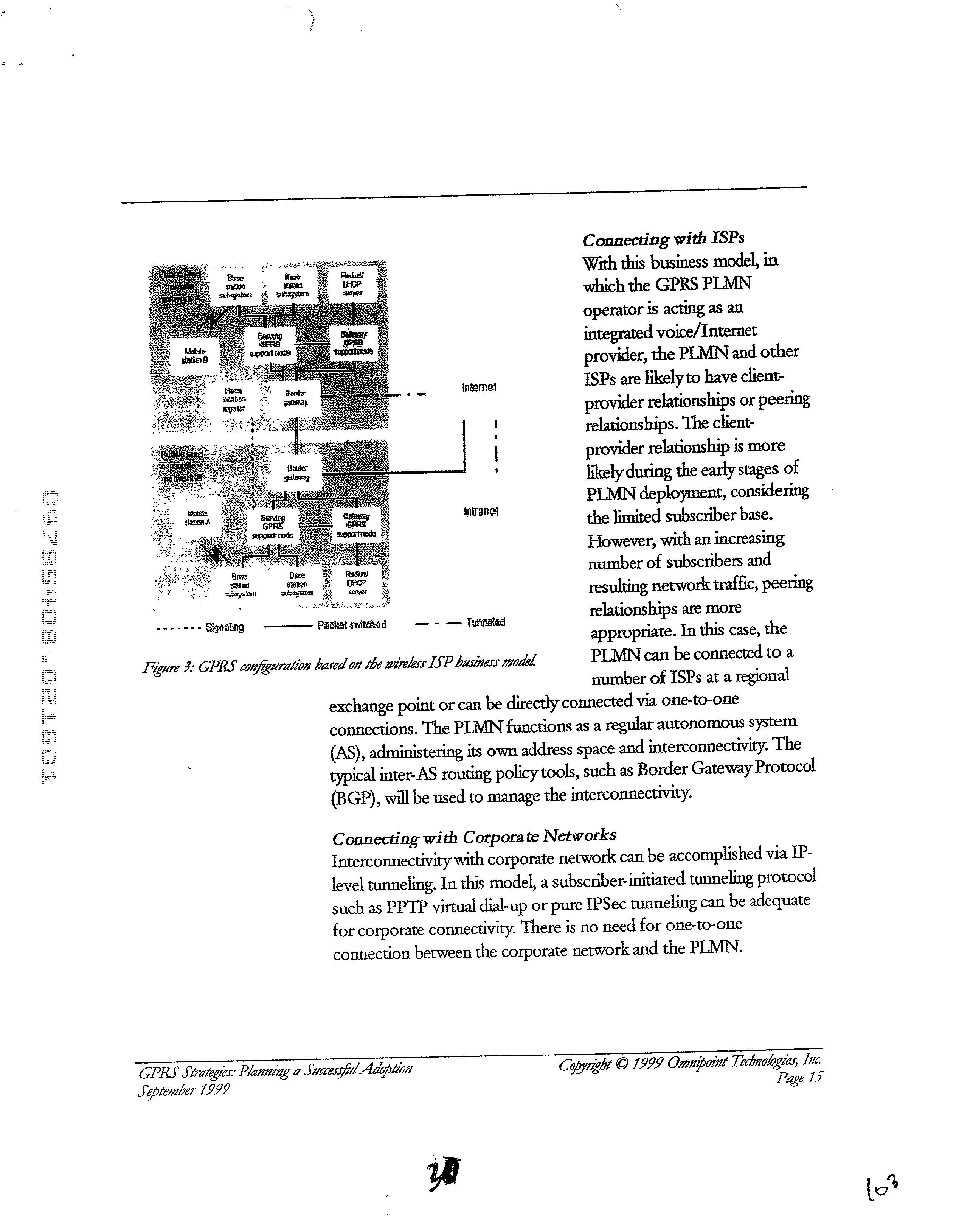 Figure US20030034873A1-20030220-P00062