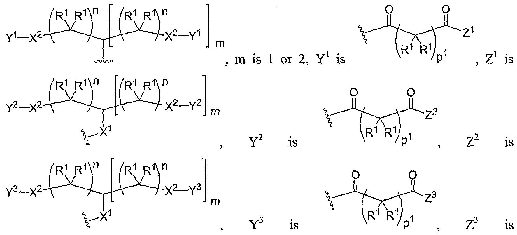 Figure imgf000315_0005