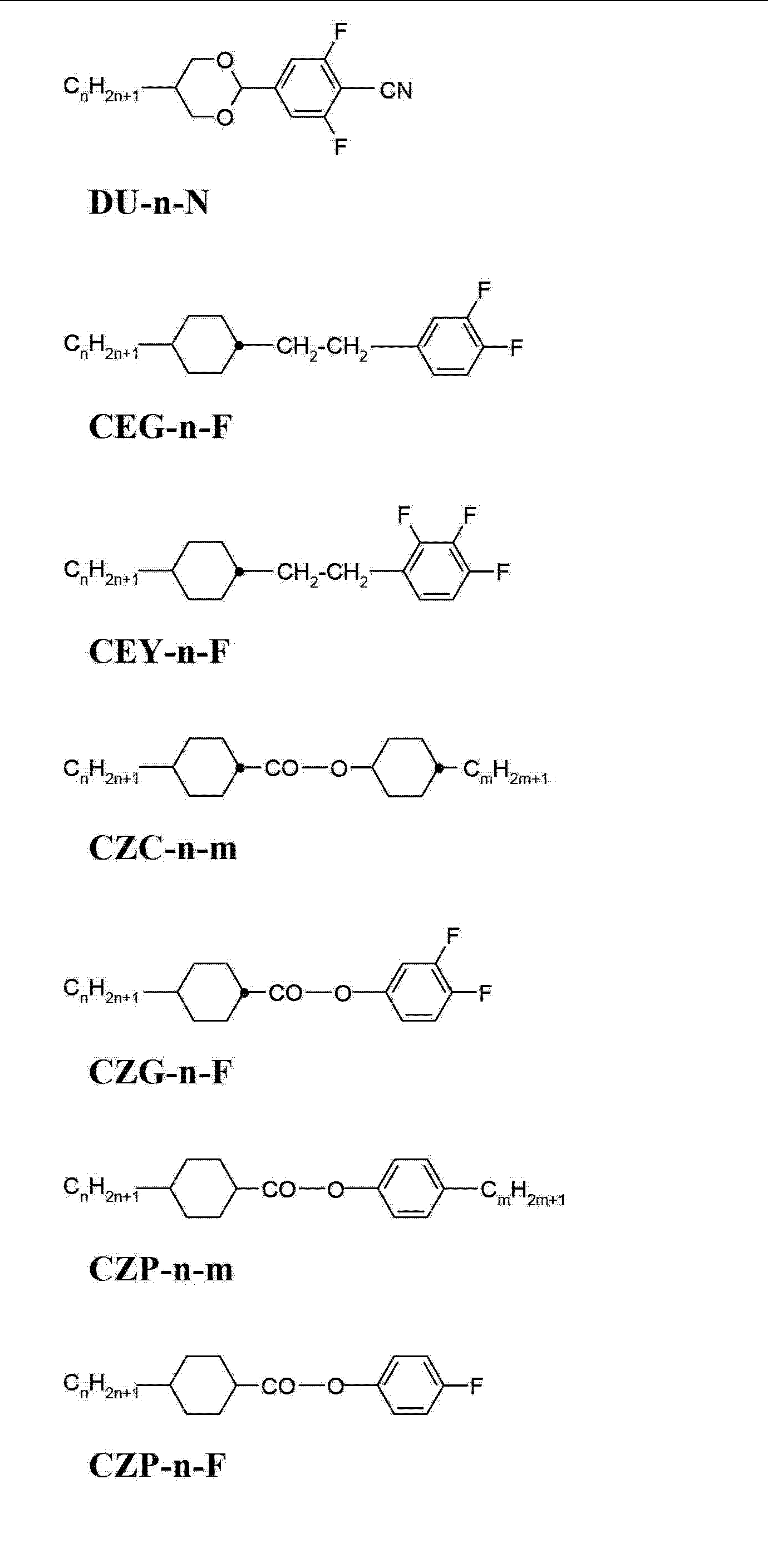 Figure CN103180409AD00621