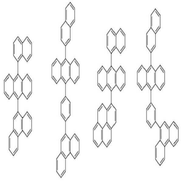 Figure 112009048371590-PAT00066