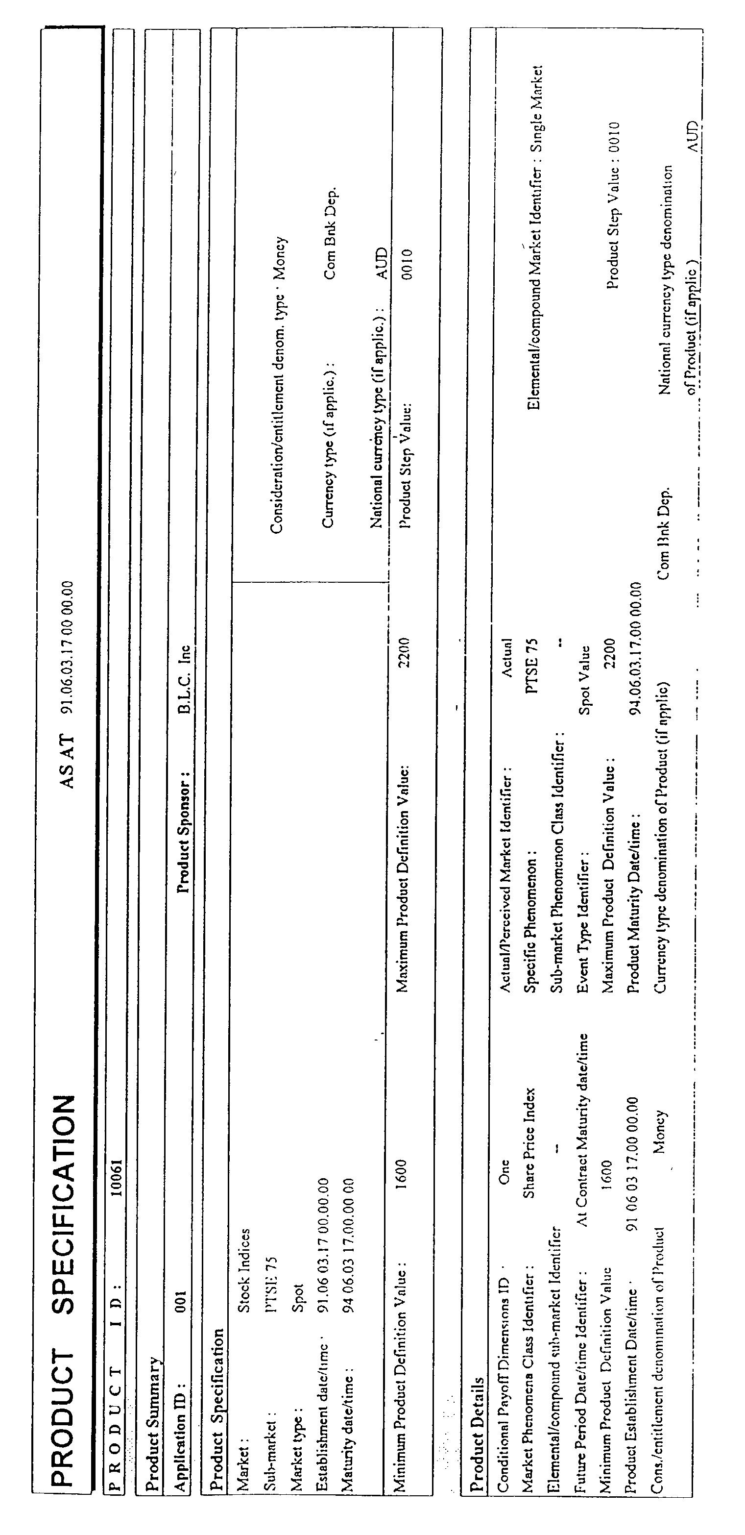 Figure US20030023546A1-20030130-P00019