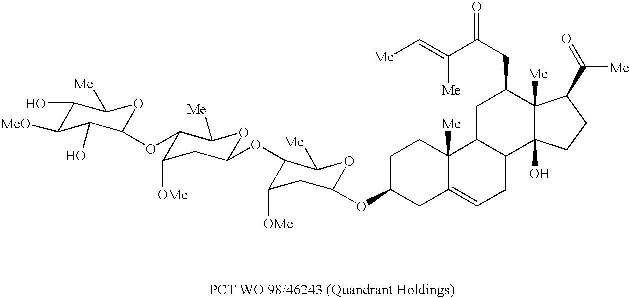 Figure US07049323-20060523-C00002