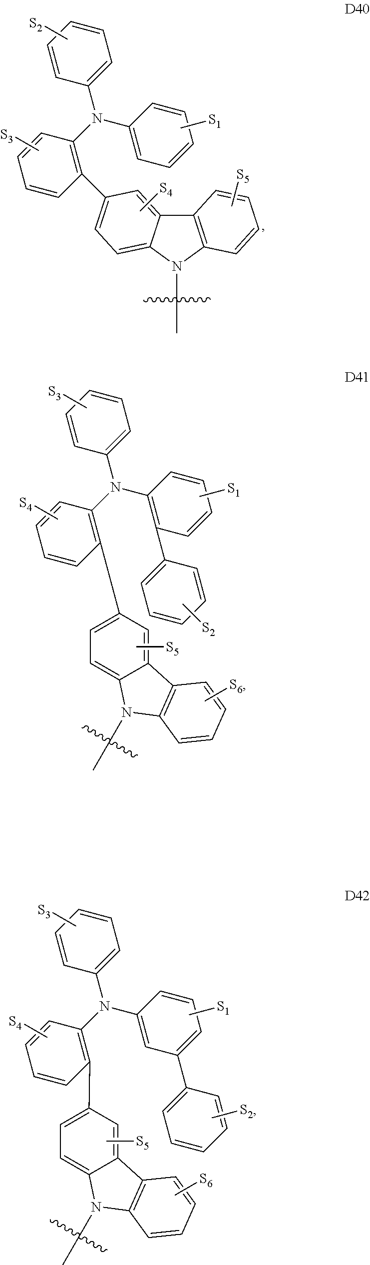 Figure US09324949-20160426-C00058