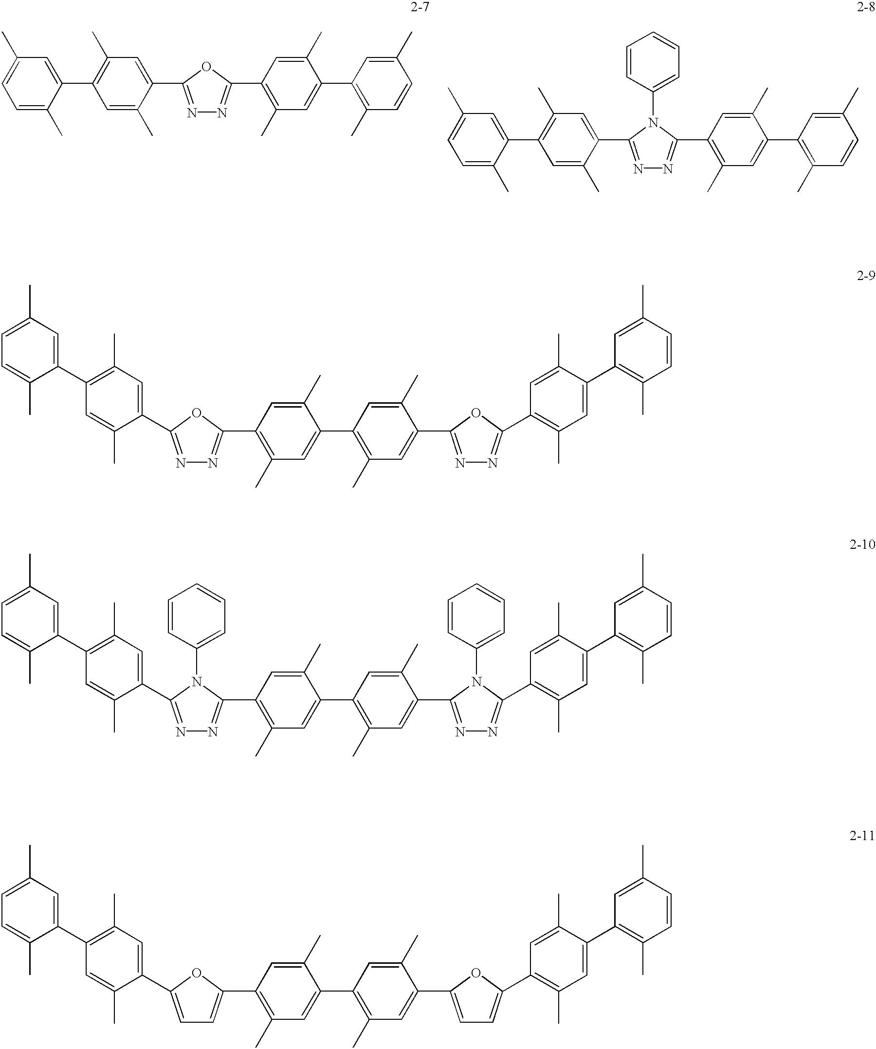 Figure US06750608-20040615-C00006