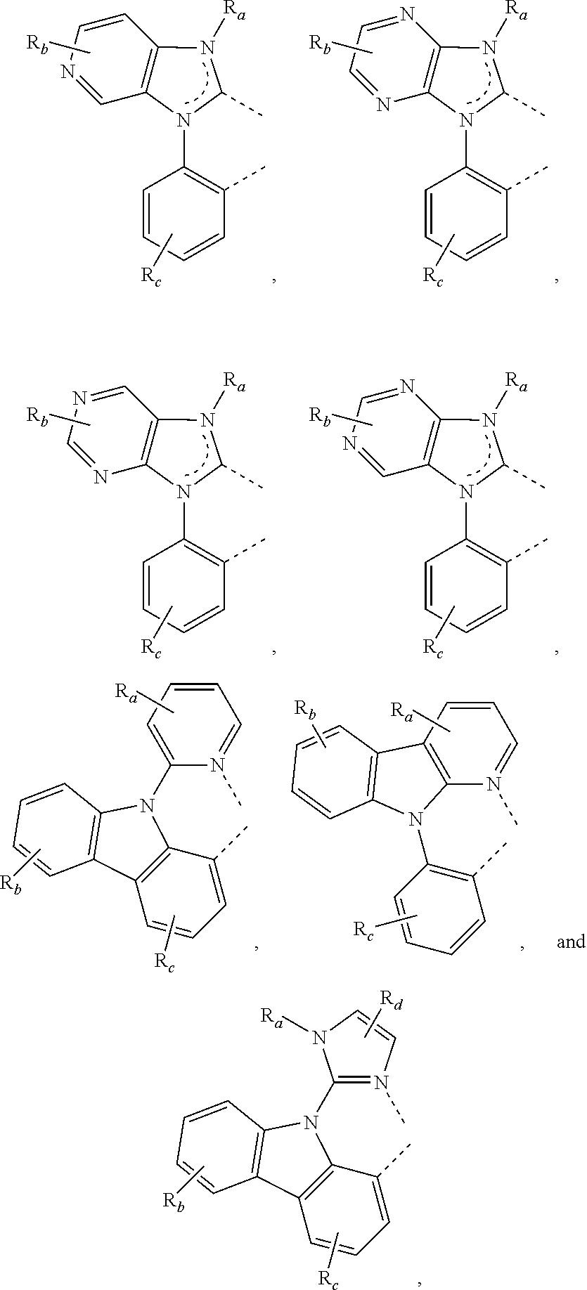Figure US09553274-20170124-C00034