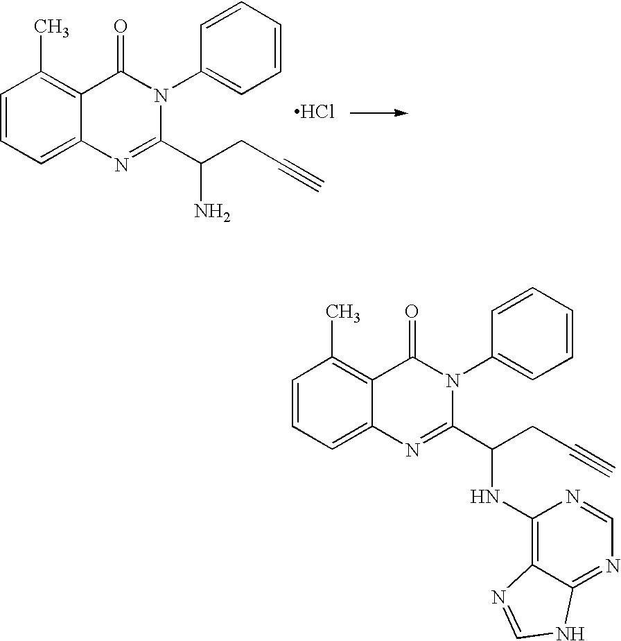 Figure US20100256167A1-20101007-C00161