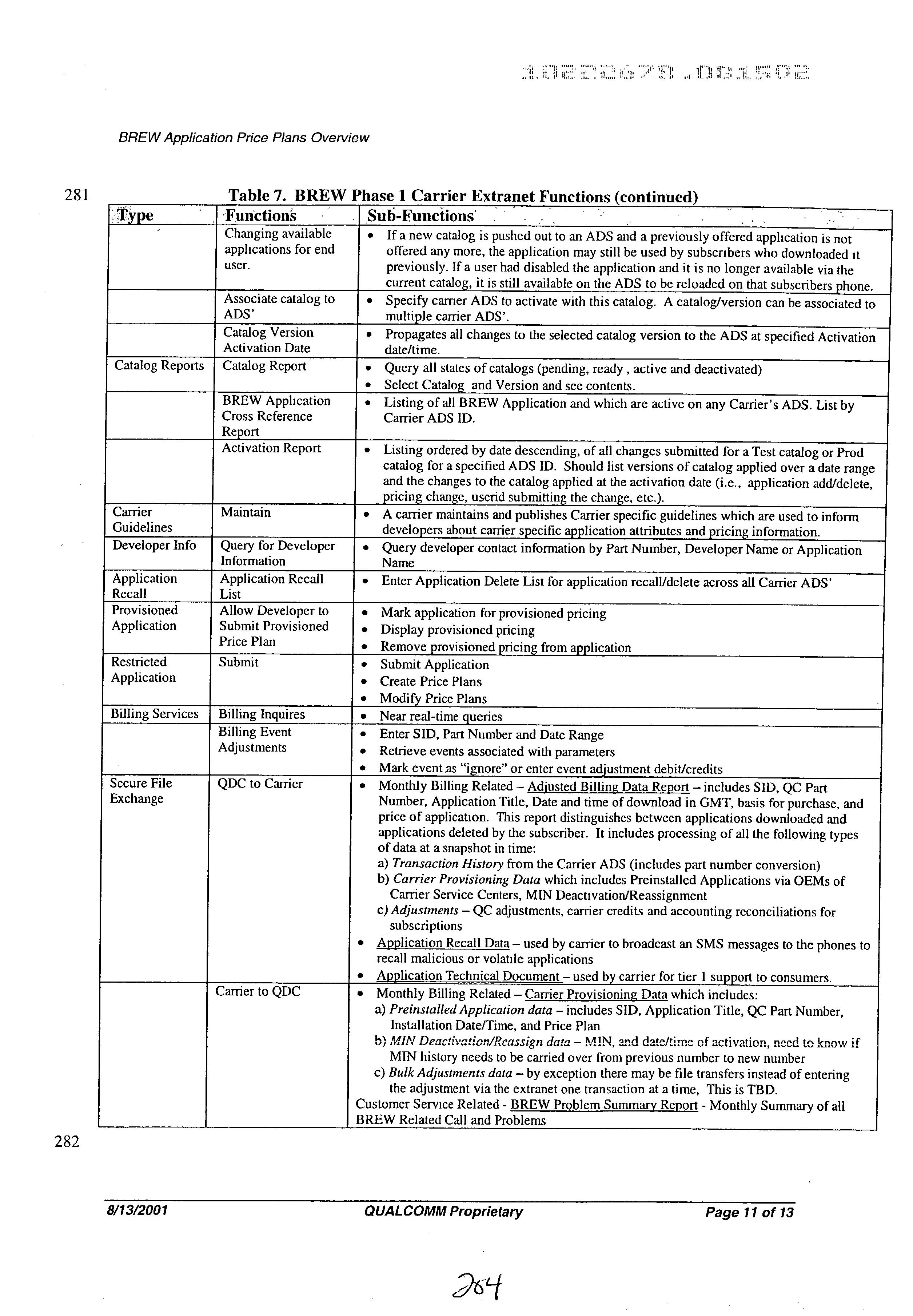 Figure US20030078886A1-20030424-P00199