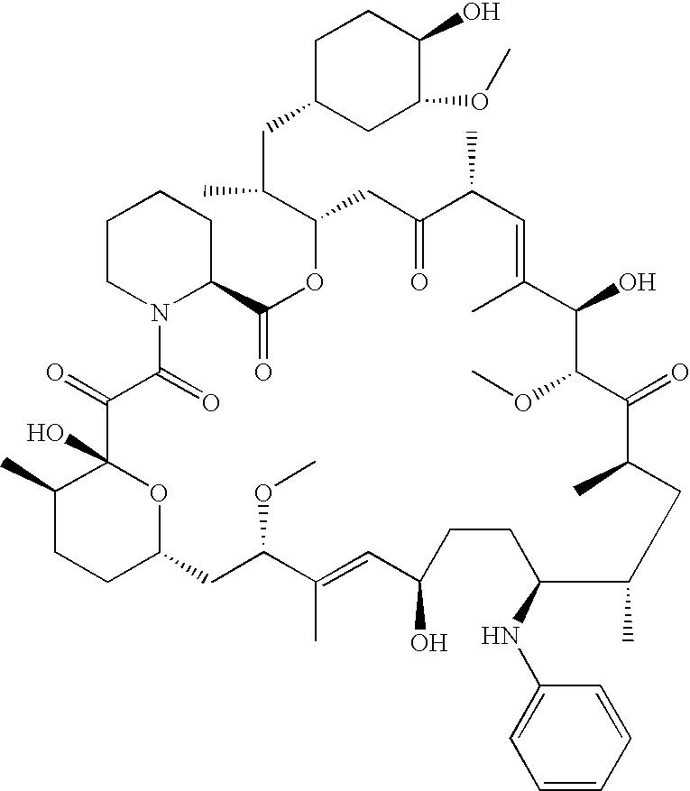 Figure US07470682-20081230-C00020