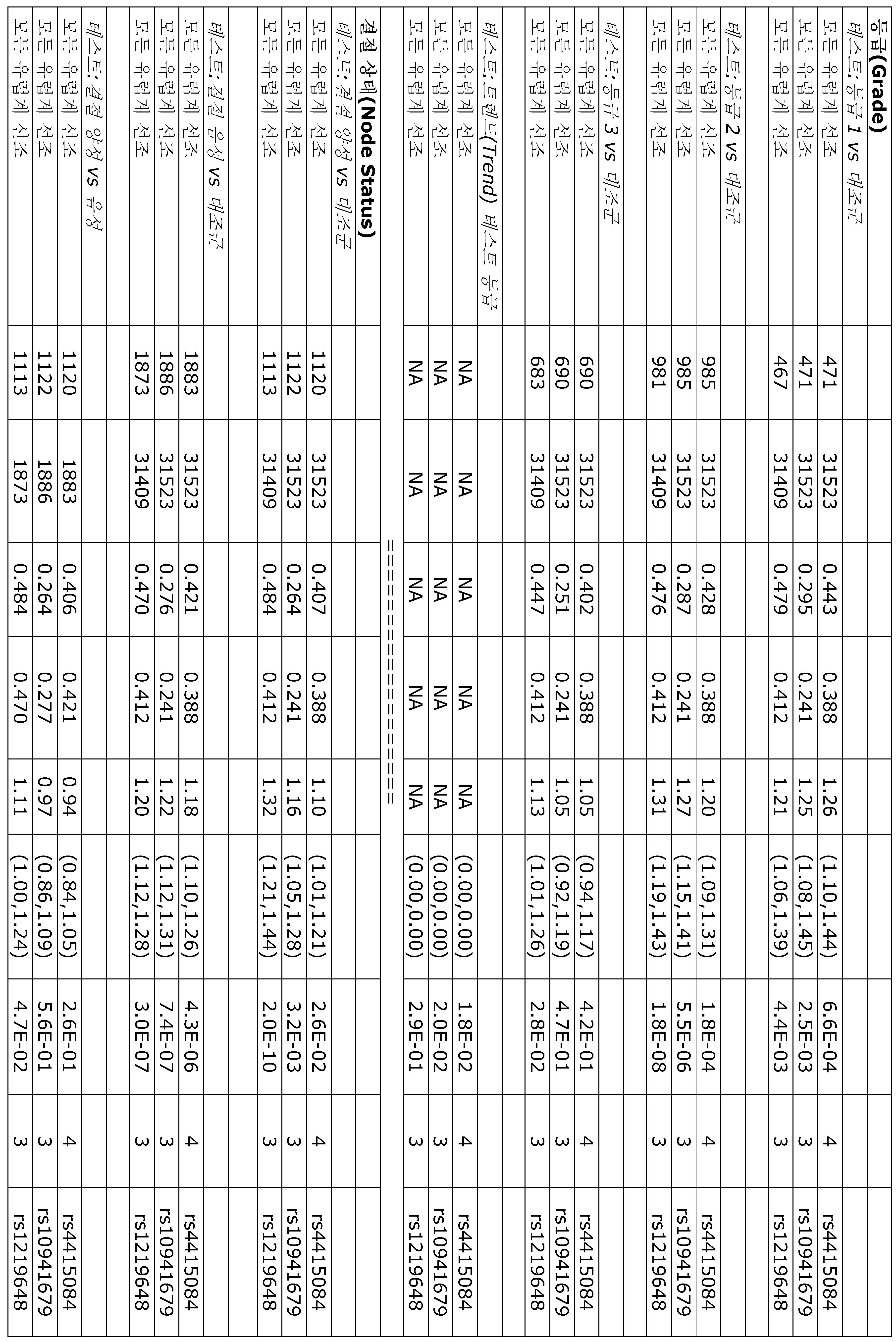 Figure 112009078431185-PCT00044