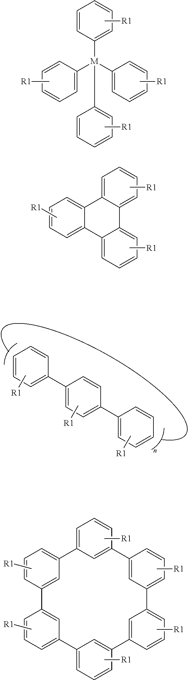 Figure US09921480-20180320-C00001