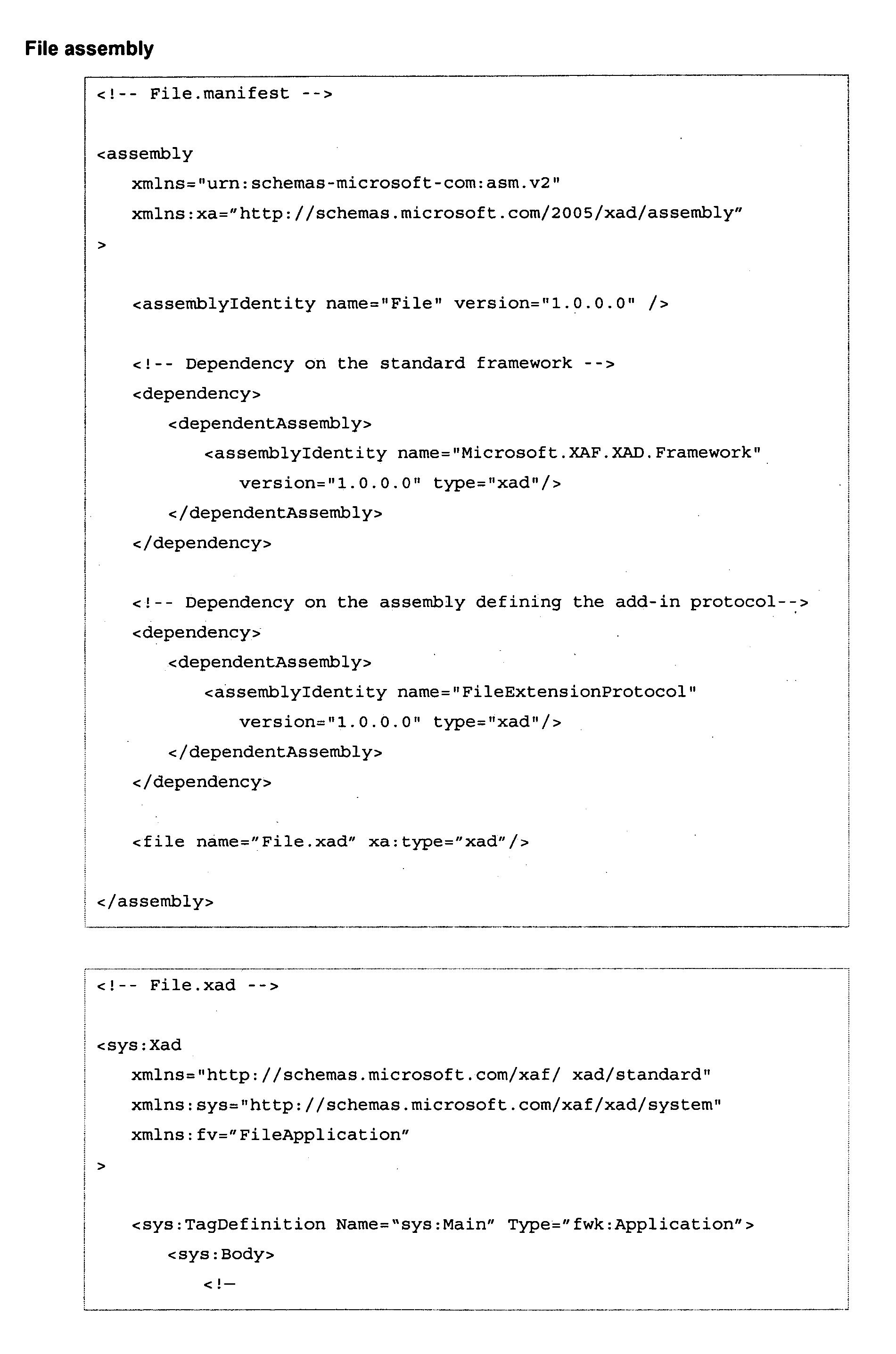 Figure US20060248448A1-20061102-P00139