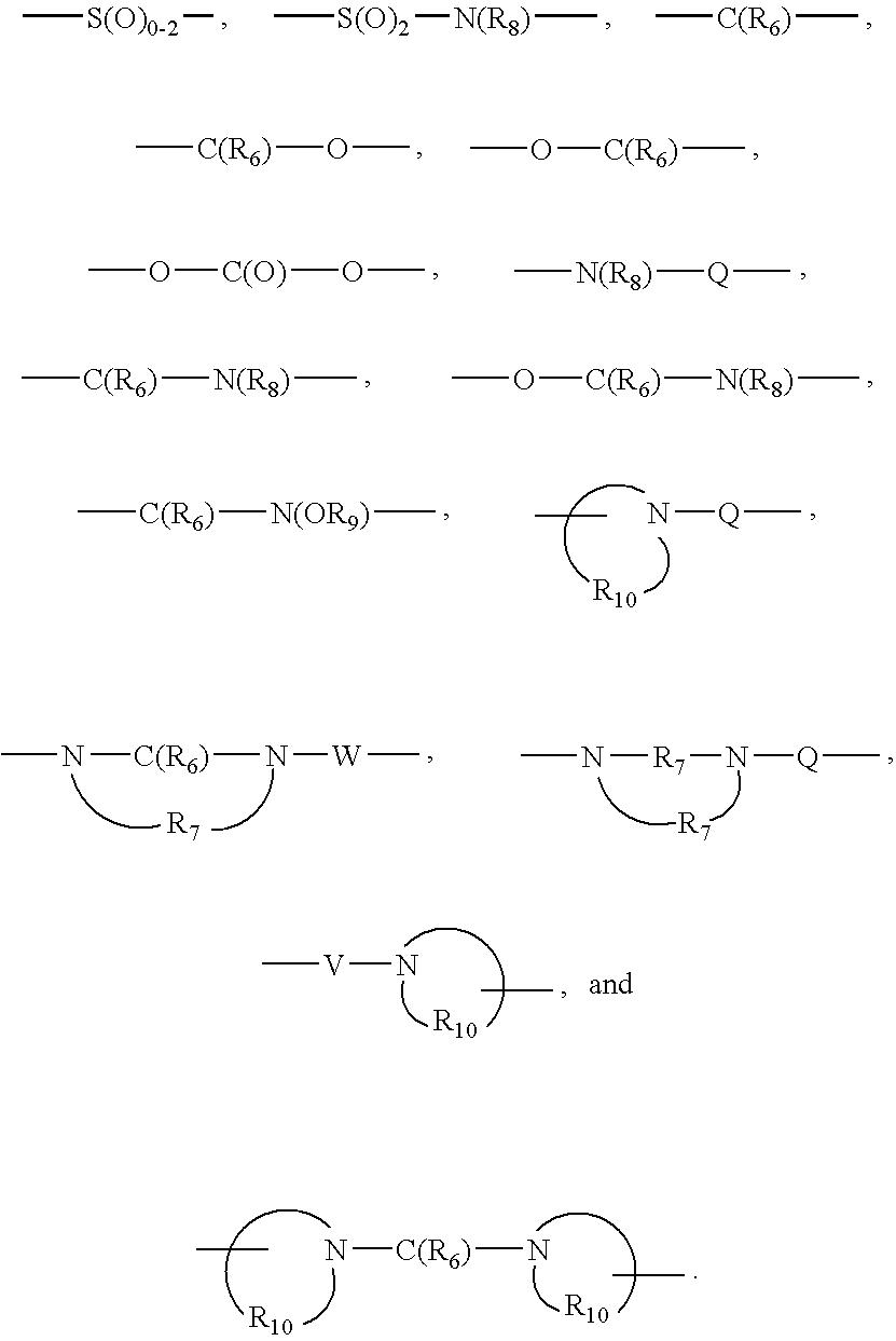 Figure US07897609-20110301-C00035