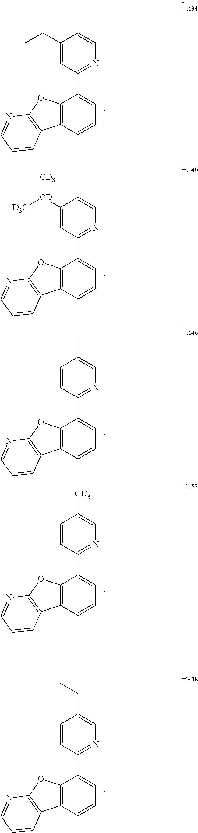 Figure US09634264-20170425-C00302