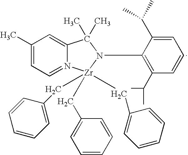 Figure US07199255-20070403-C00056