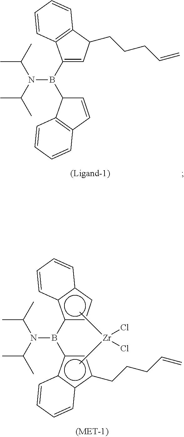 Figure US09303110-20160405-C00008