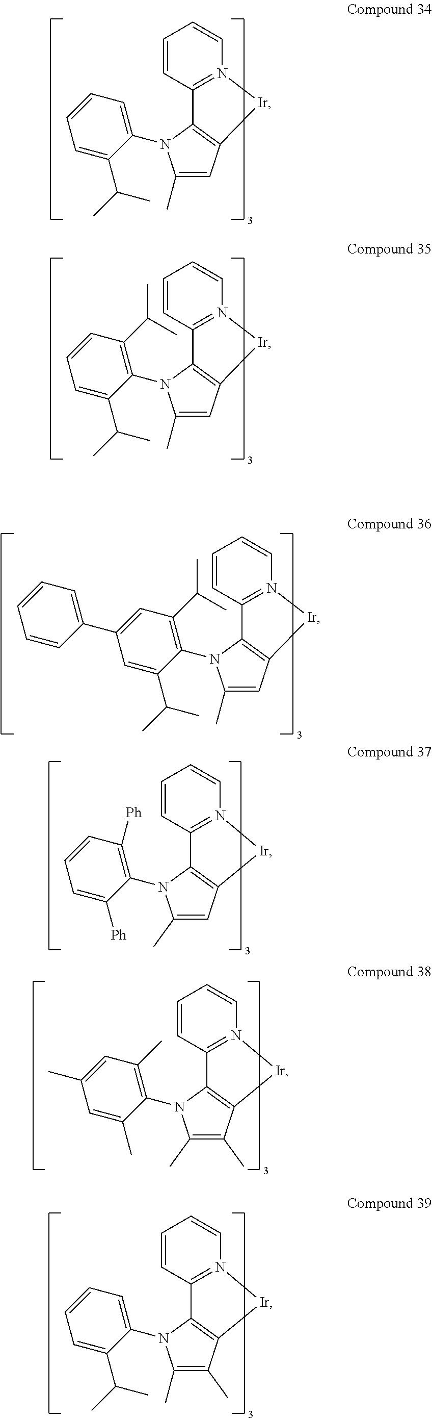 Figure US09935277-20180403-C00315