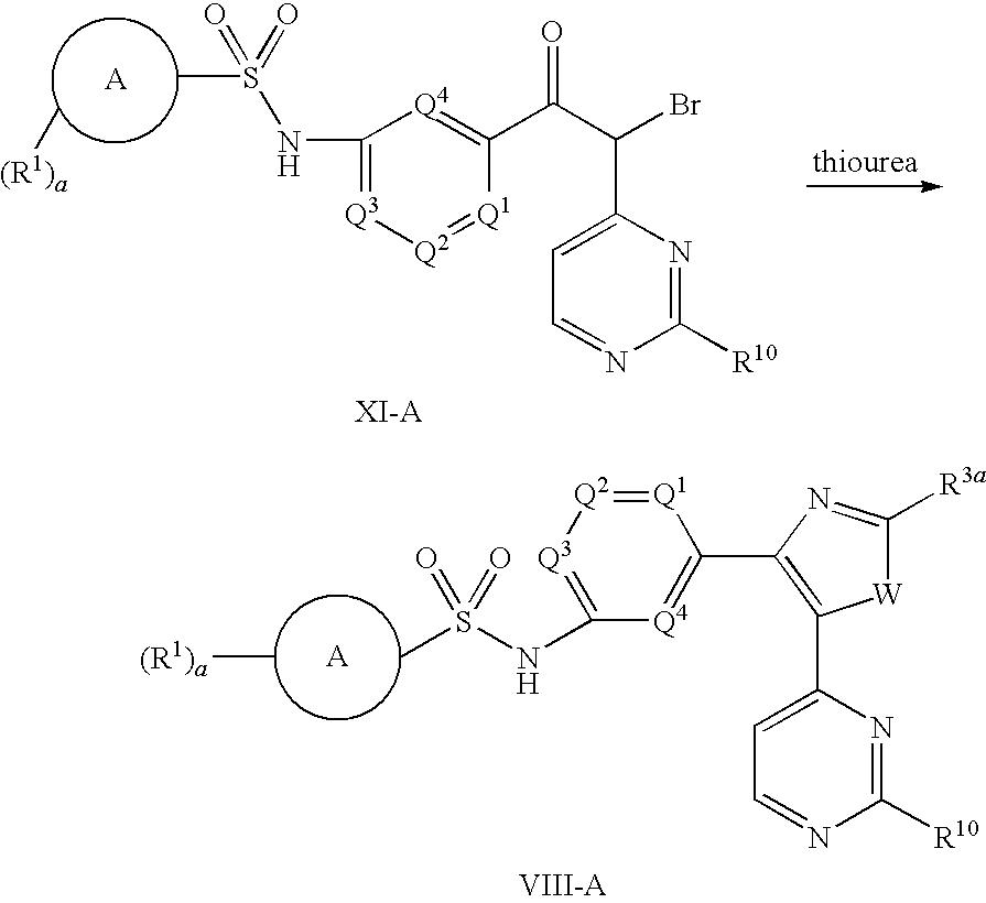 Figure US07994185-20110809-C00062
