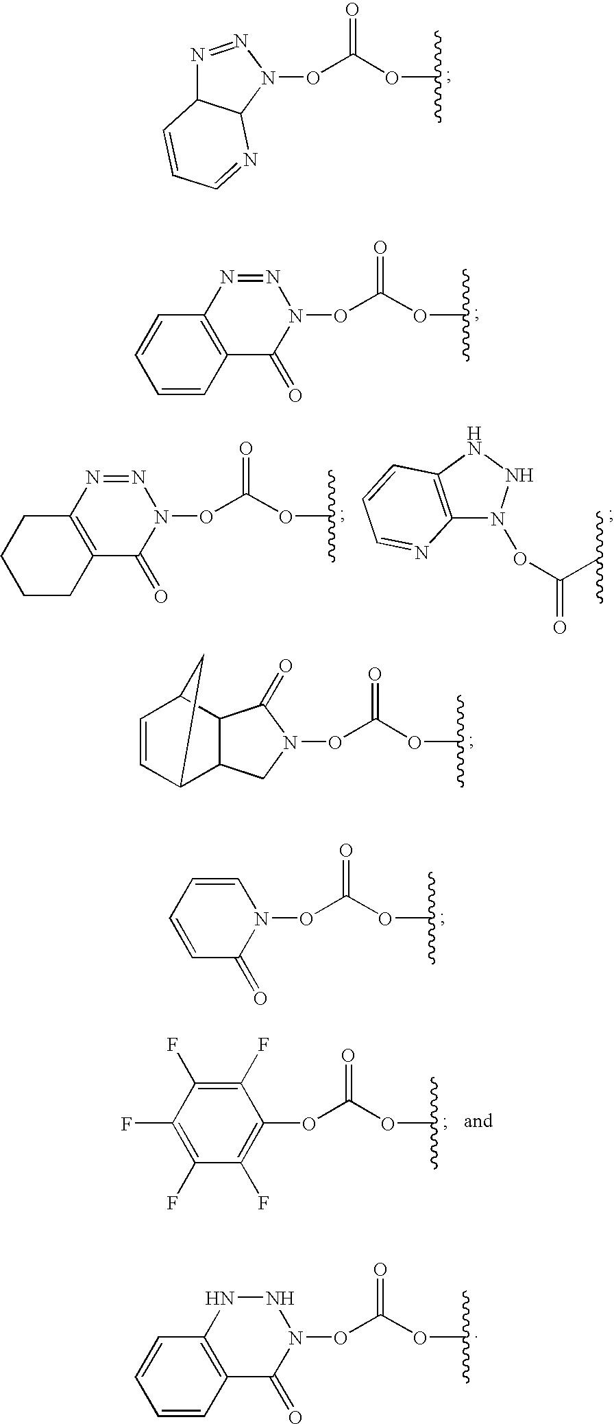 Figure US20080242607A1-20081002-C00017