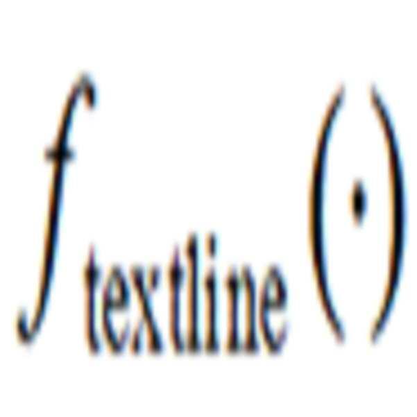 Figure 112017034719039-pat00028