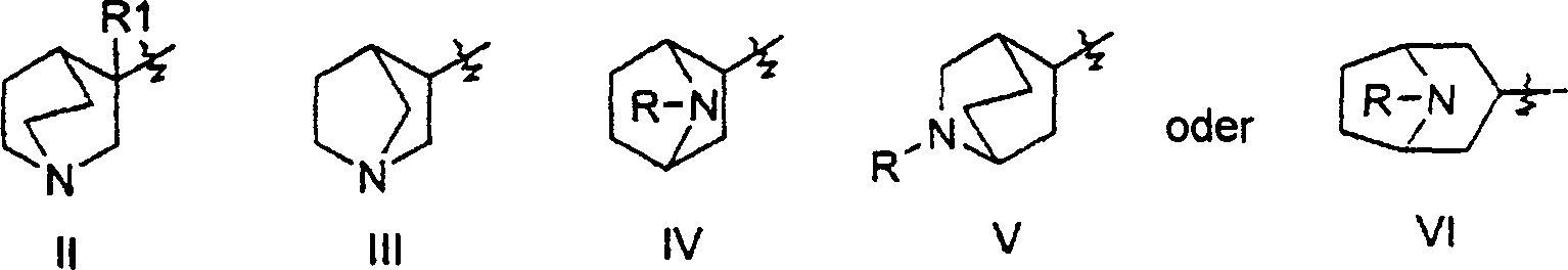 Figure 00300002