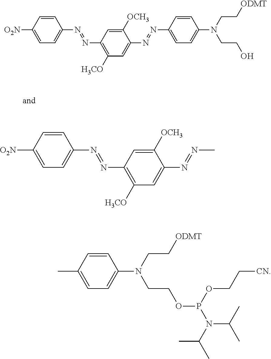 Figure US08410255-20130402-C00015
