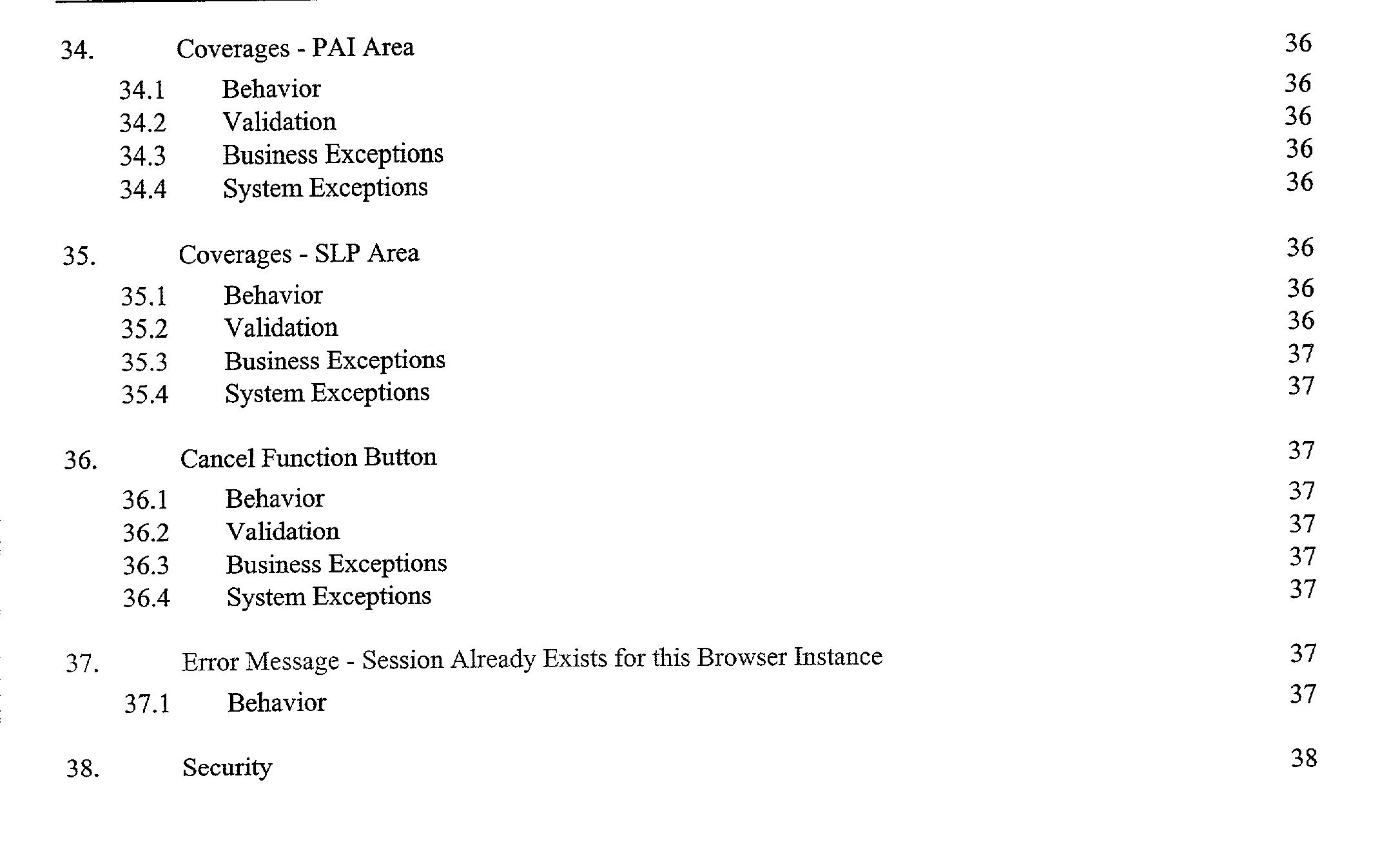 Figure US20030125992A1-20030703-P01773
