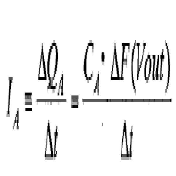 Figure 112012080677218-pct00003