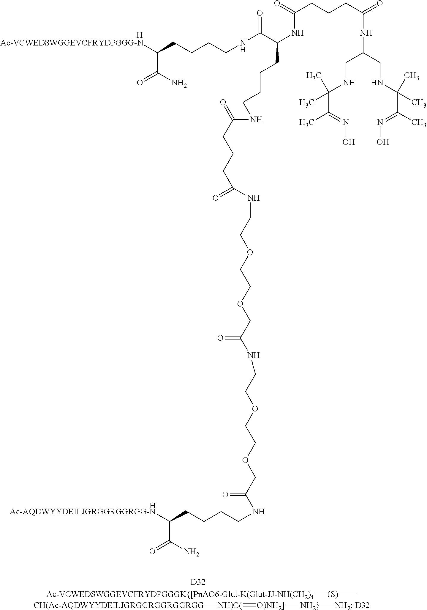 Figure US08632753-20140121-C00046