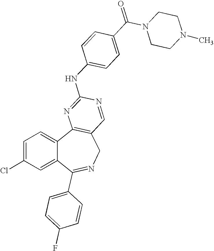Figure US07572784-20090811-C00101