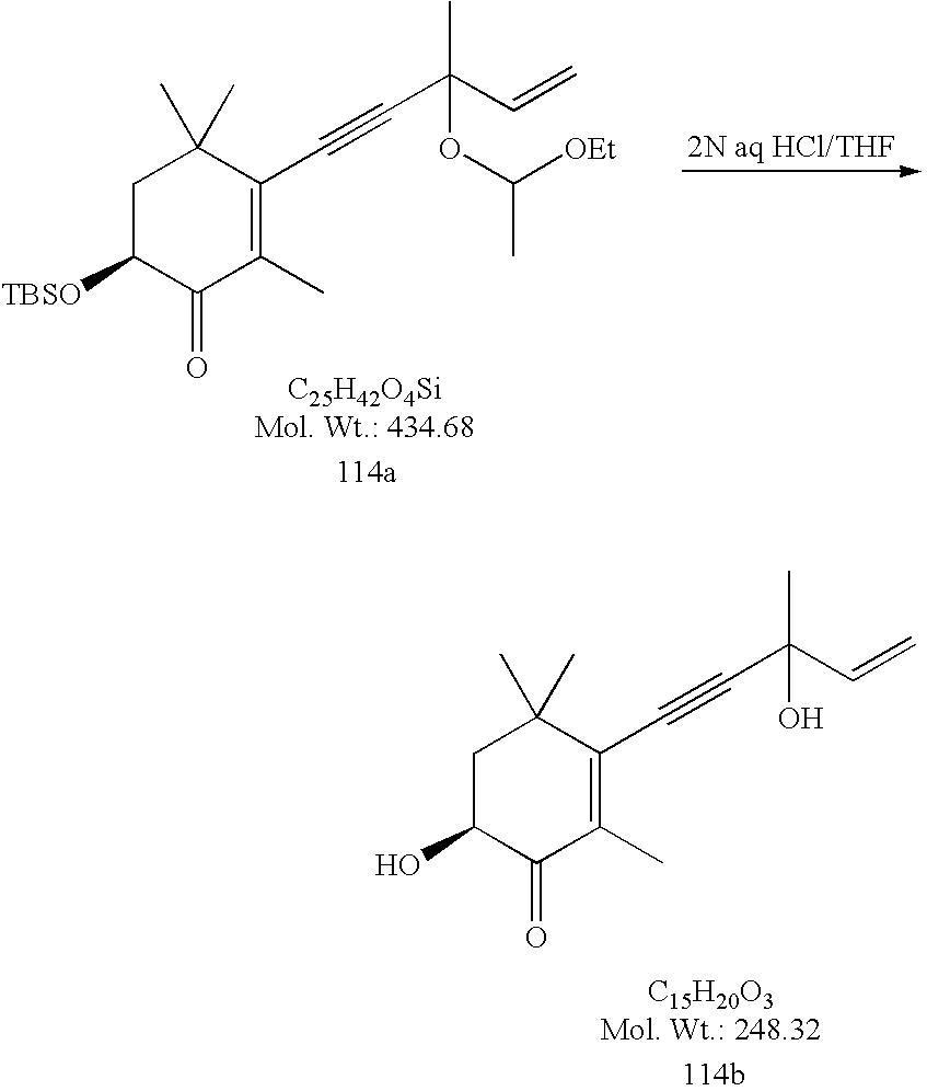 Figure US20060088905A1-20060427-C00117