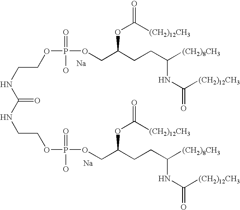 Figure US07976852-20110712-C00107