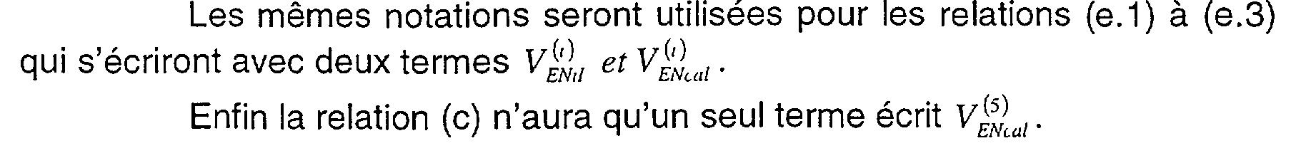 Figure img00150005