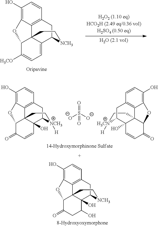 Figure US09938285-20180410-C00047