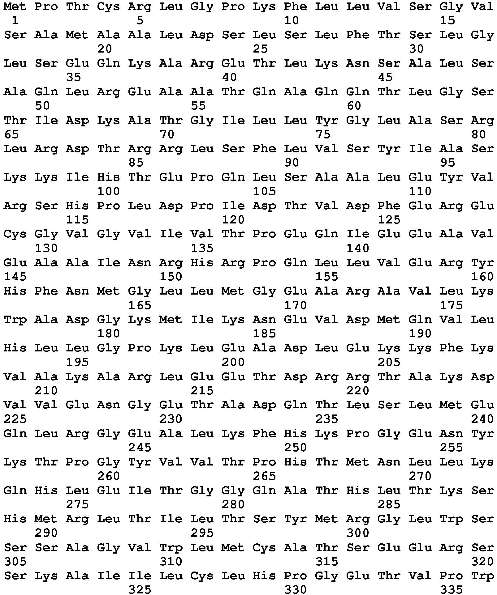 Figure imgb0264