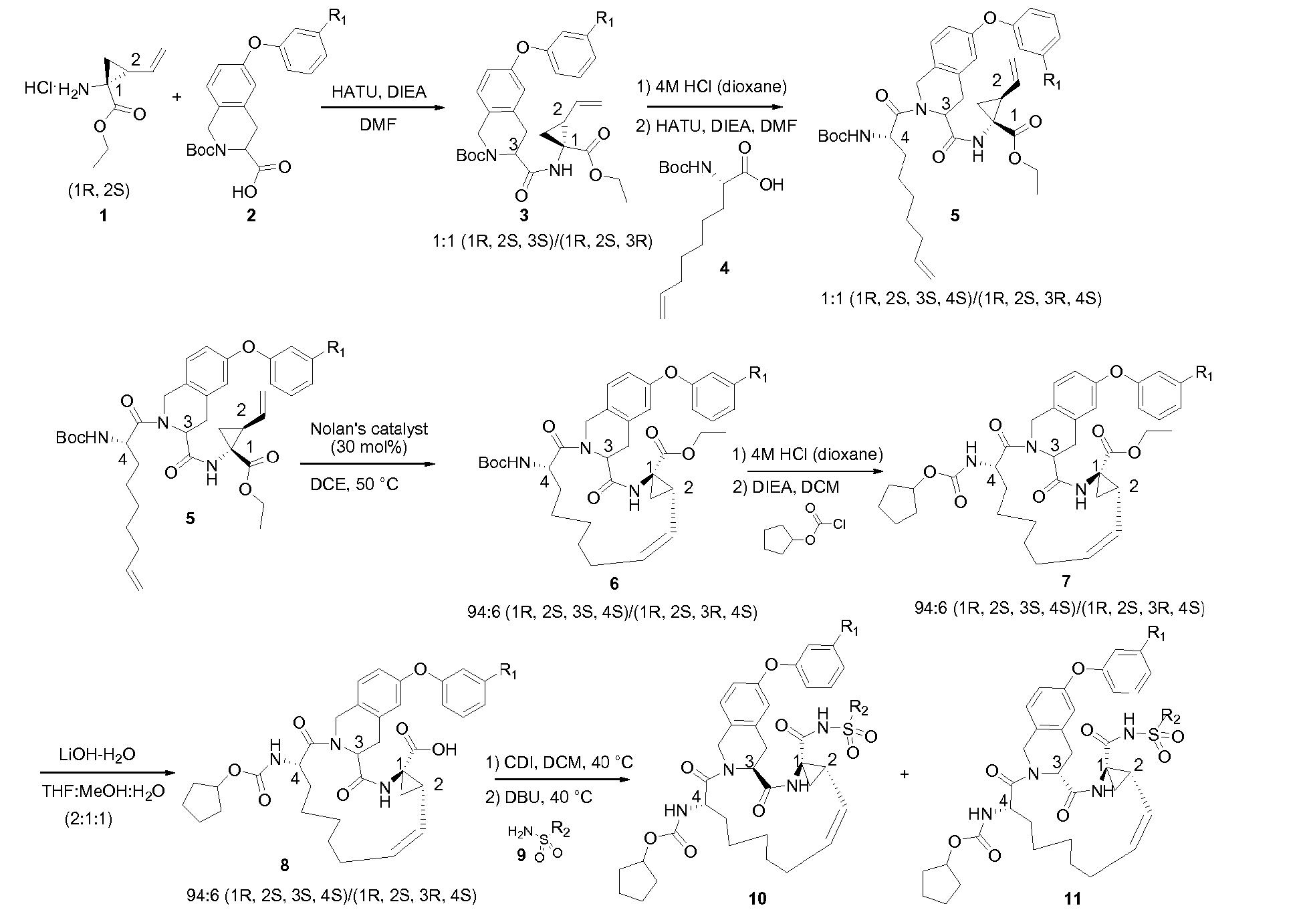 Figure imgb0572