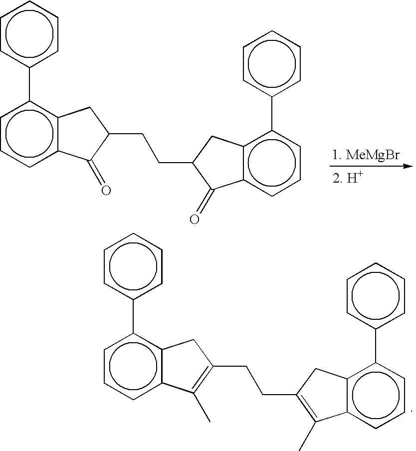 Figure US06673880-20040106-C00023