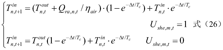 Figure PCTCN2018074412-appb-100064