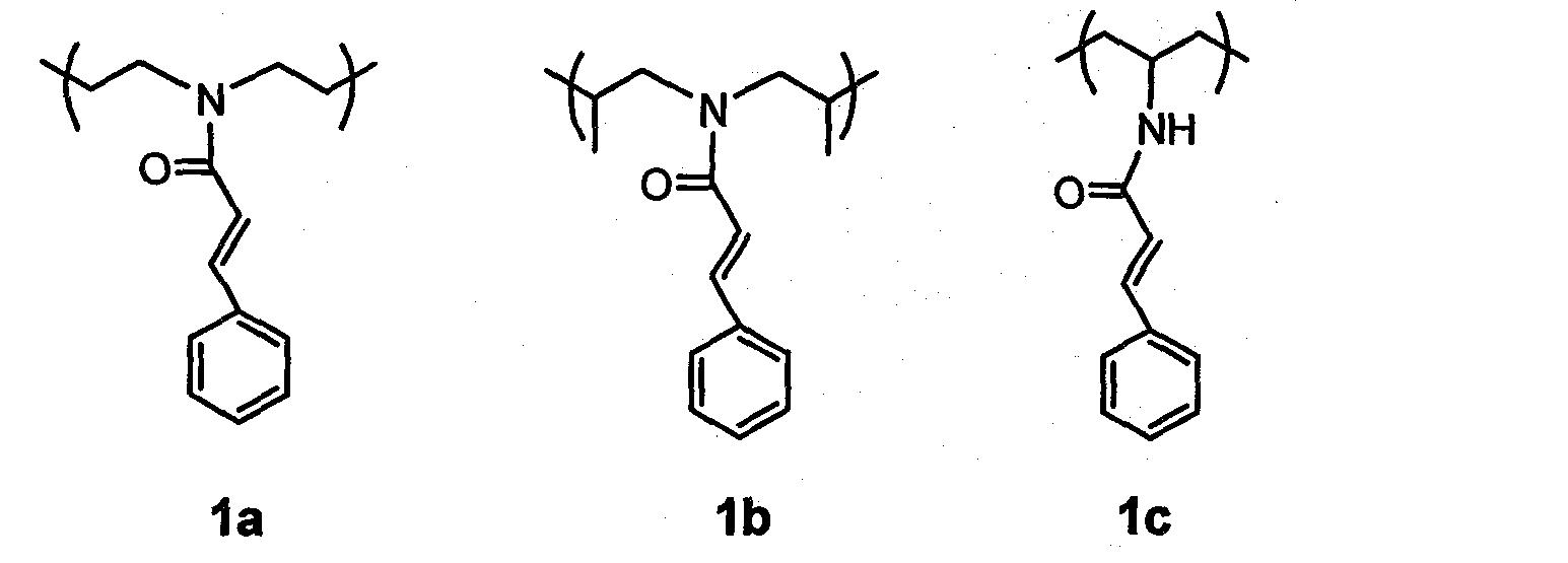 Figure CN101747486BC00021