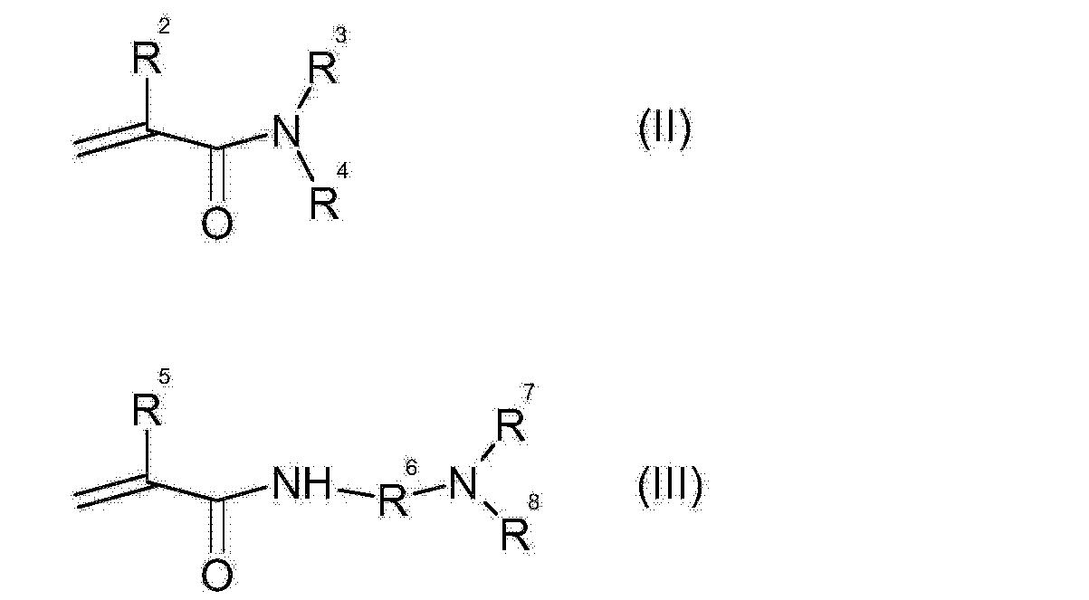 Figure CN103917624AD00141