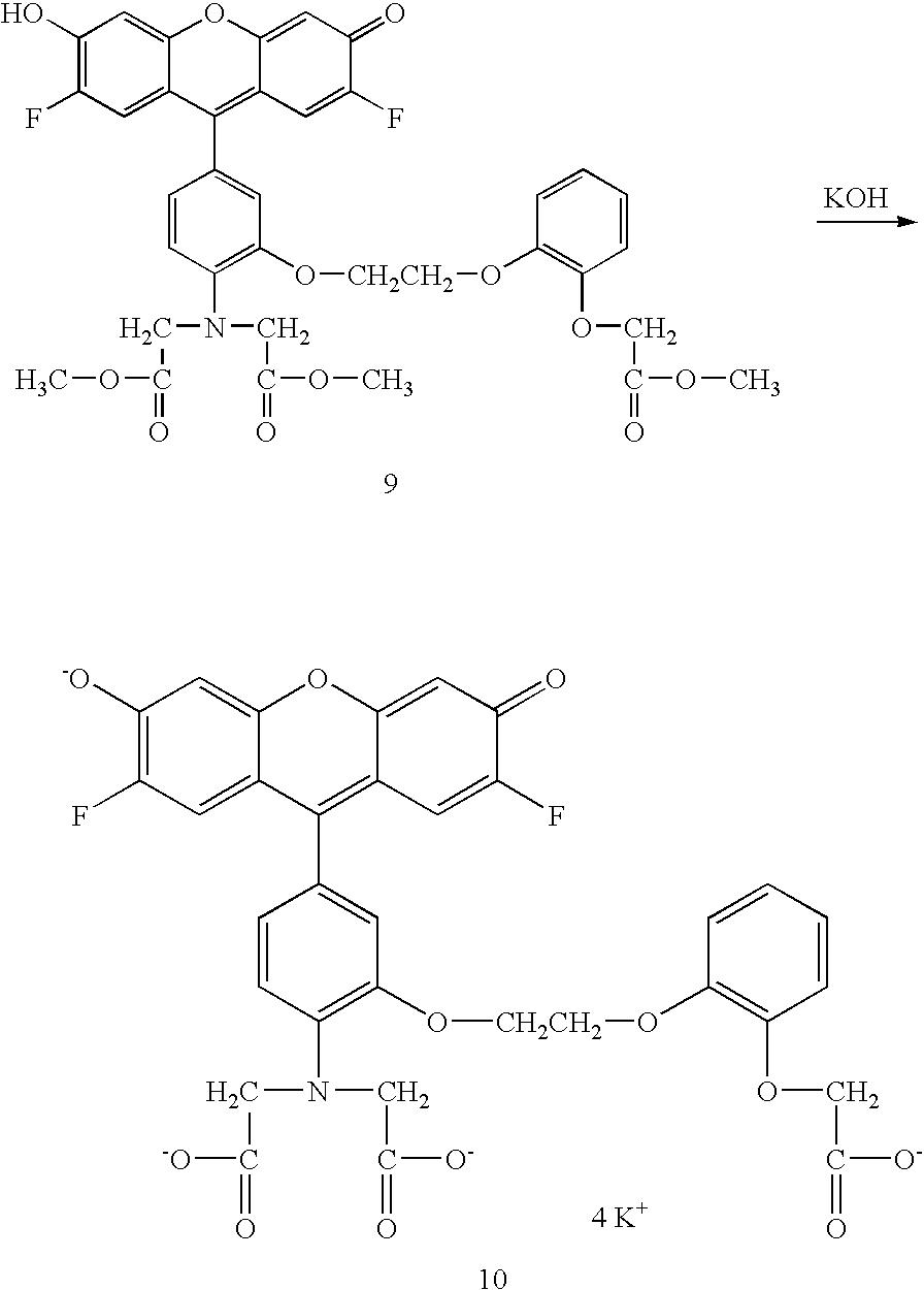 Figure US08680320-20140325-C00014