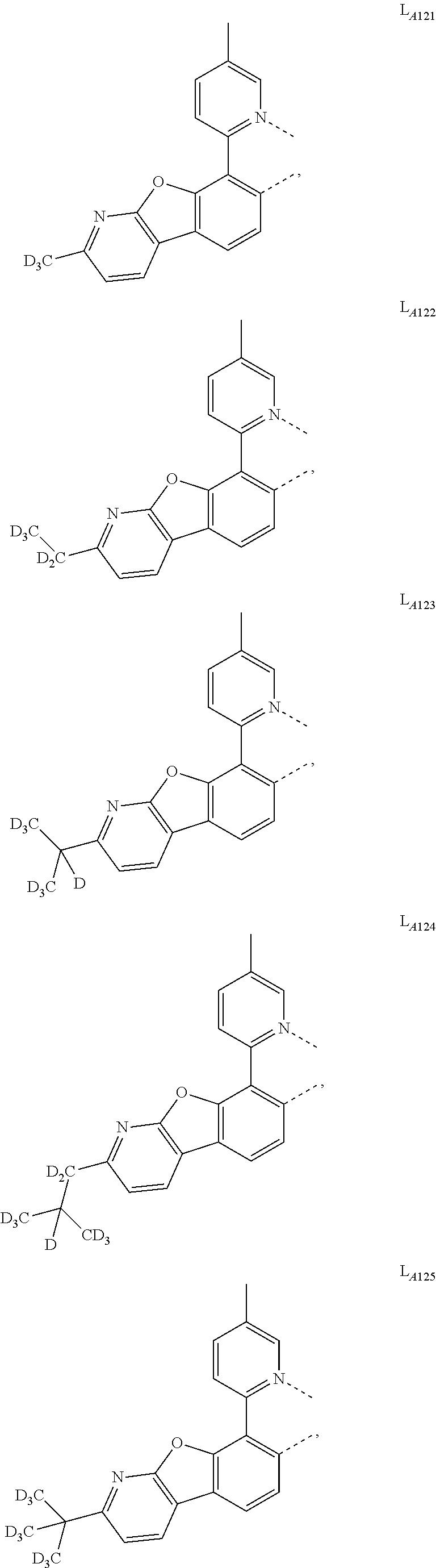 Figure US10043987-20180807-C00358