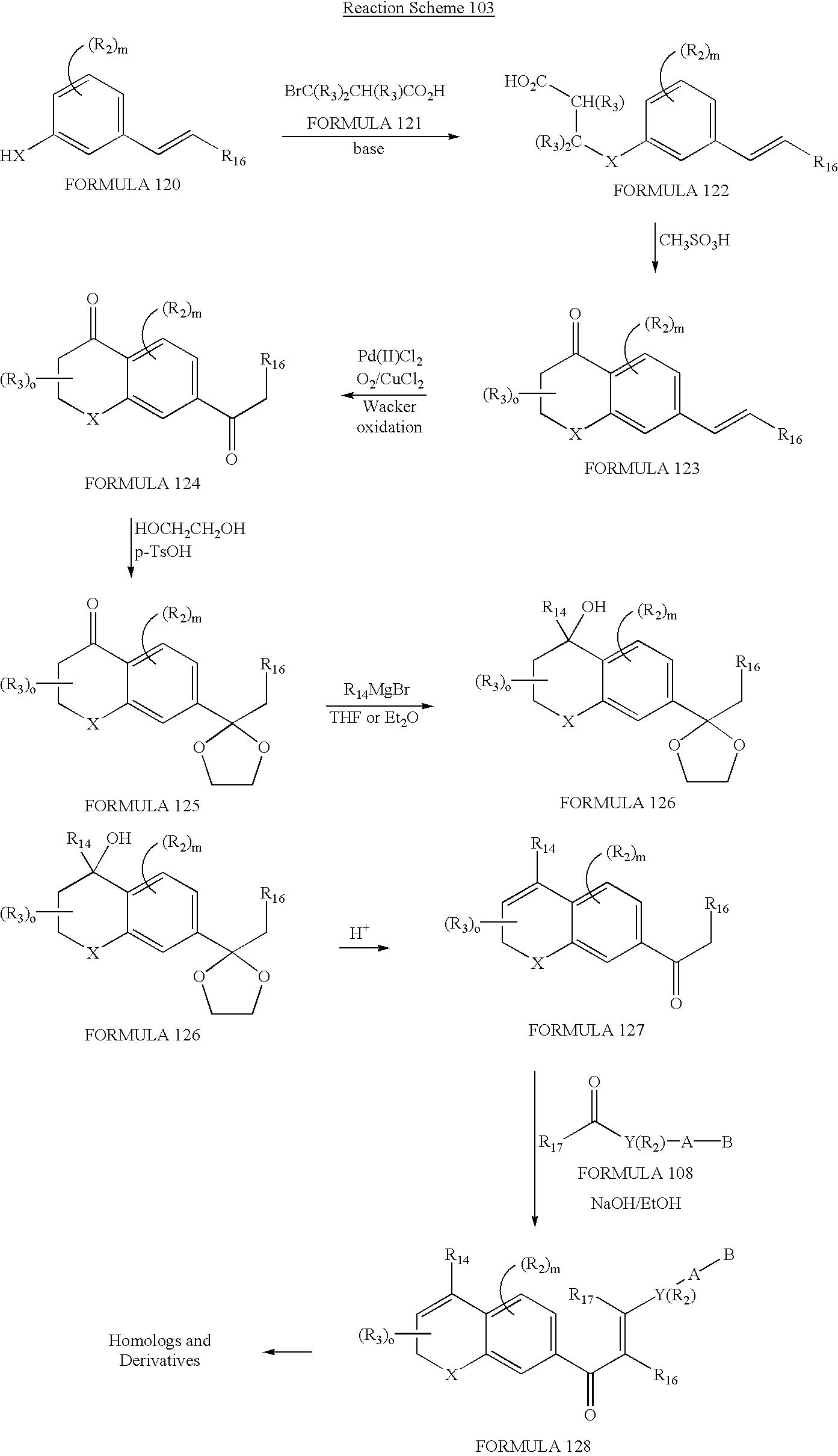 Figure US06469028-20021022-C00017