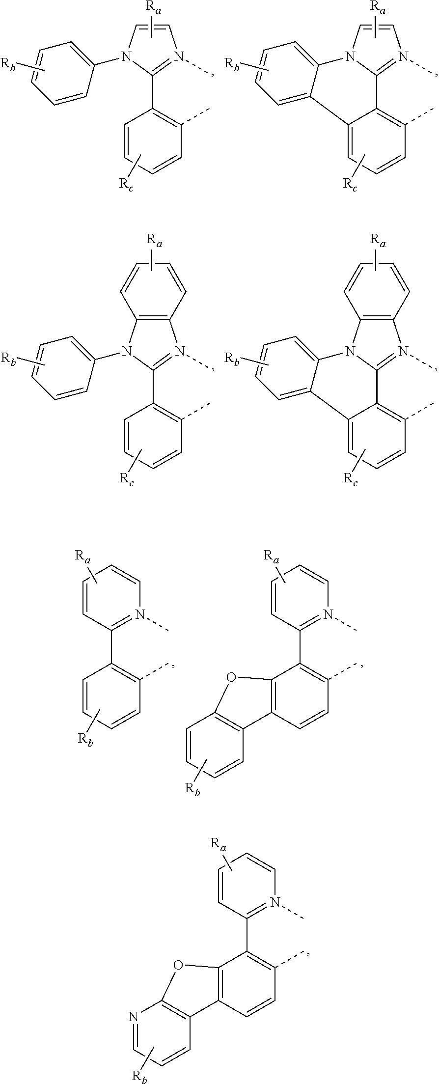 Figure US09673401-20170606-C00047